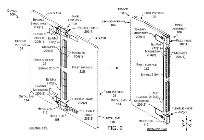 Foldable Phone (3)