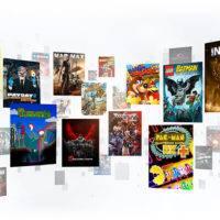 Microsoft тестирует годовую подписку на Xbox Game Pass