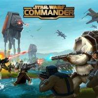 Disney удалит игру Star Wars Commander из магазина Windows Store