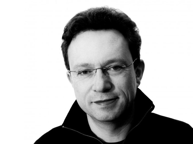 Томаш Боченек