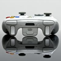 4 игры от Xbox 360 получат улучшения для Xbox One X