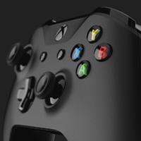 20 ноября стартует большая распродажа Xbox-игр