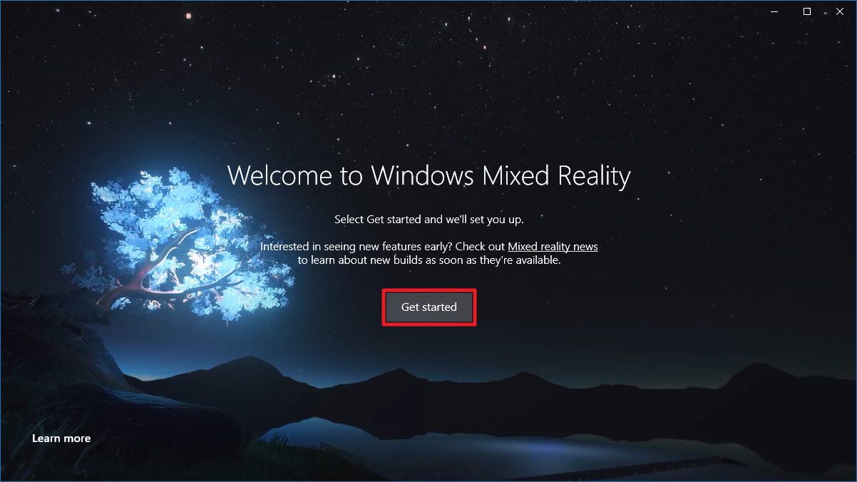 windows_mixed_reality2