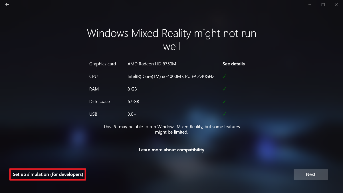 windows_mixed_reality4