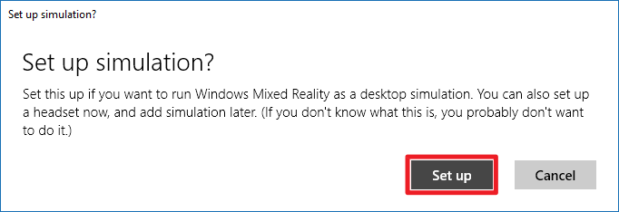 windows_mixed_reality5