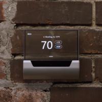 Единственный в мире термостат с Cortana потерял своего голосового ассистента