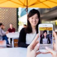 Microsoft добавила поддержку пяти новых языков в свое ИИ-приложение для незрячих