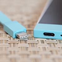 USB-C кабели будут сертифицировать для защиты ваших гаджетов