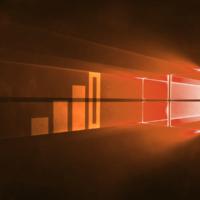 Три четверти компьютеров на Windows 10 обновились до Creators Update
