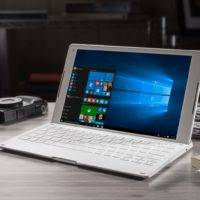 Шесть версий Windows 10 получили сентябрьские накопительные обновления