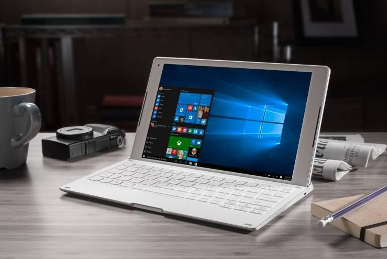 Alcatel-Plus-10-Windows-Tablet-768x513