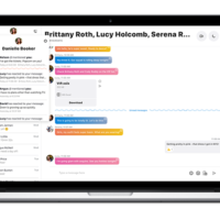 Microsoft выпустила крупное обновление классической версии Skype