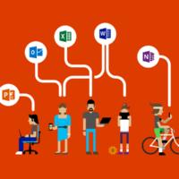 Microsoft больше не продает подписку Office 365 на своем сайте