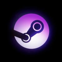 В Steam зафиксировано 17.5 миллионов игроков онлайн