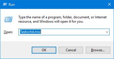 Windows 10 Schedule Shutdown (16)