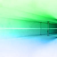 Microsoft выпустила ISO-файлы сборки 21286
