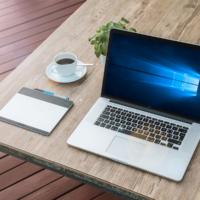 Microsoft заблокировала установку May 2019 Update на старых Mac