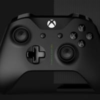 Старт продаж Xbox One X в Японии оказался не самым лучшим