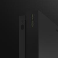PS4 далее сильно обгоняет Xbox One по продажам