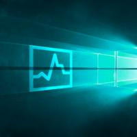 Как исправить постоянную нагрузку на процессор OneDrive Setup