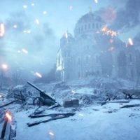 Battlefield 1 будет бесплатной для подписчиков Xbox Live Gold на этих выходных