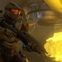 4 игры Halo теперь обратно совместимы на Xbox One