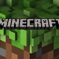 Балмер и Гейтс не понимали, зачем Microsoft покупает Minecraft