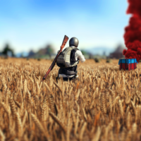3 миллиона пользователей играют Player Unknown's Battlegrounds на Xbox One
