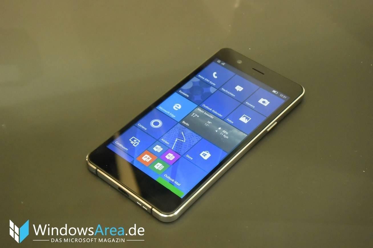Trekstor-WinPhone-5.0-4