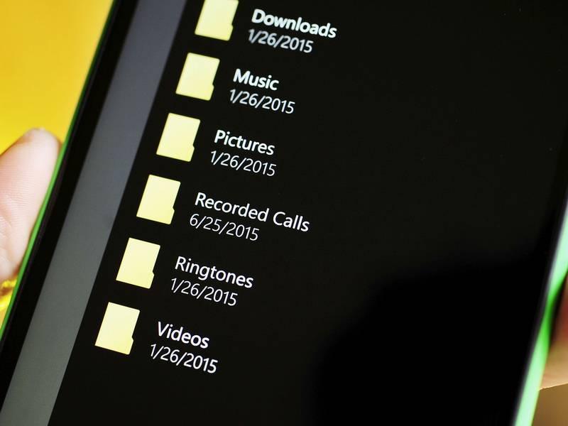 file-explorer-windows-10-mobile
