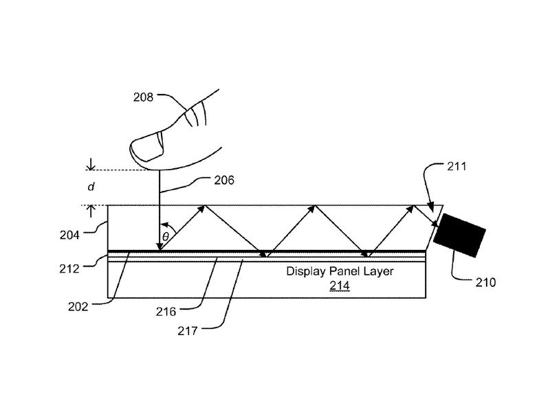 fingerprint-sensor-patent-ms-2