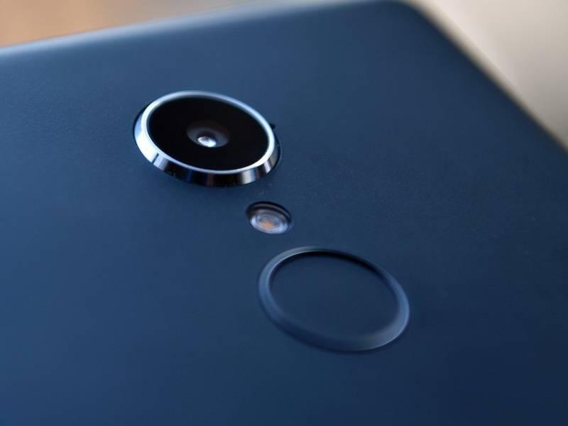 hp-elite-x3-fingerprint