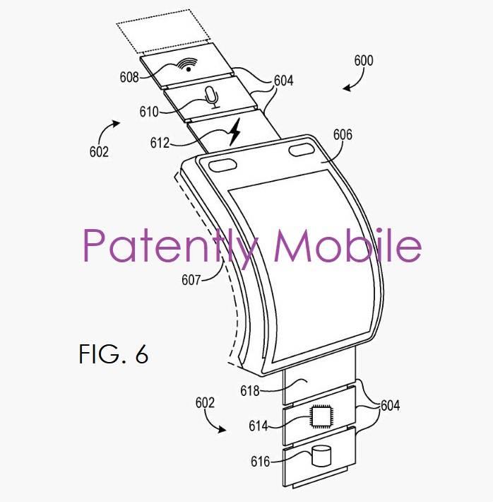 ms-smart-watch-patent-1