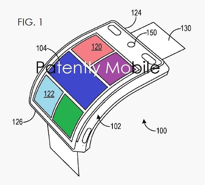 ms-smart-watch-patent-2