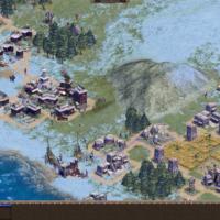 Rise of Nations появилась в Windows Store и доступна с большой скидкой