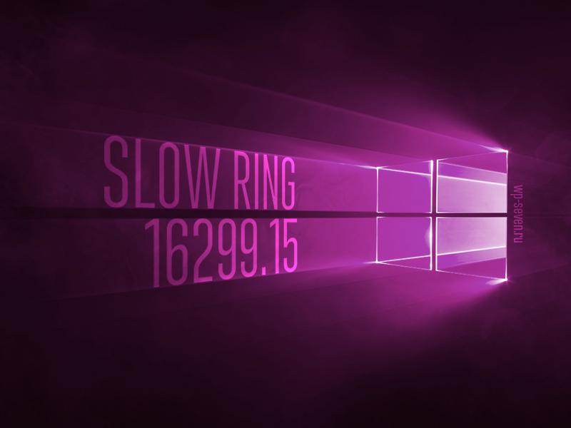 16299.15 Slow