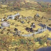 Civilization III Complete Edition временно бесплатна в Humble Bundle