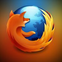 Mozilla отключит Flash в Firefox 69