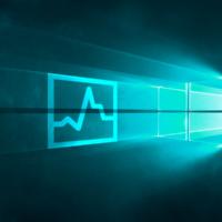 Что такое Хост Windows Shell Experience в Windows 10