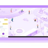 На Windows вышла бета-версия голосового ассистента Алиса от Яндекс