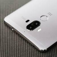 Huawei готовит свой Continuum