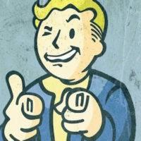 Fallout 76 не получит совместный мультиплеер