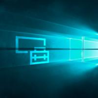 Что такое компоненты Windows 10 и какие из них можно отключить
