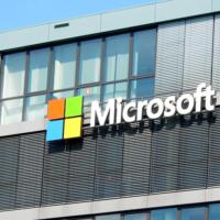 Microsoft отчиталась о результатах первого квартала 2019 финансового года