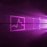 Что такое изоляция графов аудиоустройств Windows