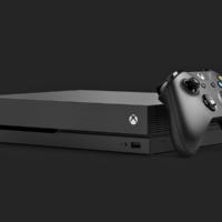 Microsoft сообщает о рекордных показателях Xbox