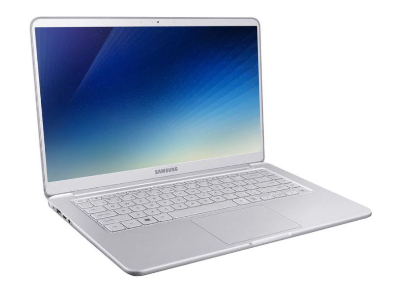 Notebook 9 Regular