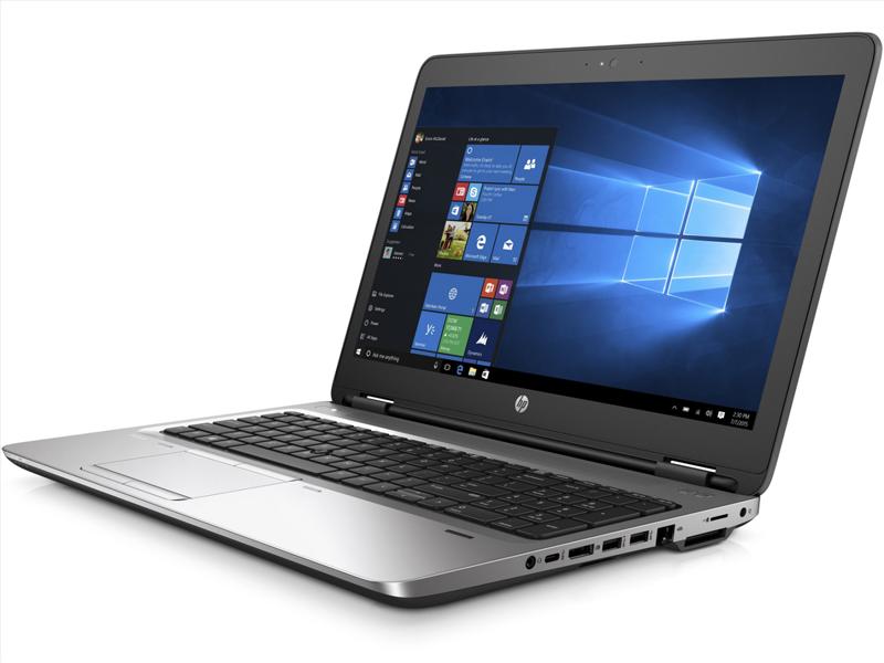 HP-Probook