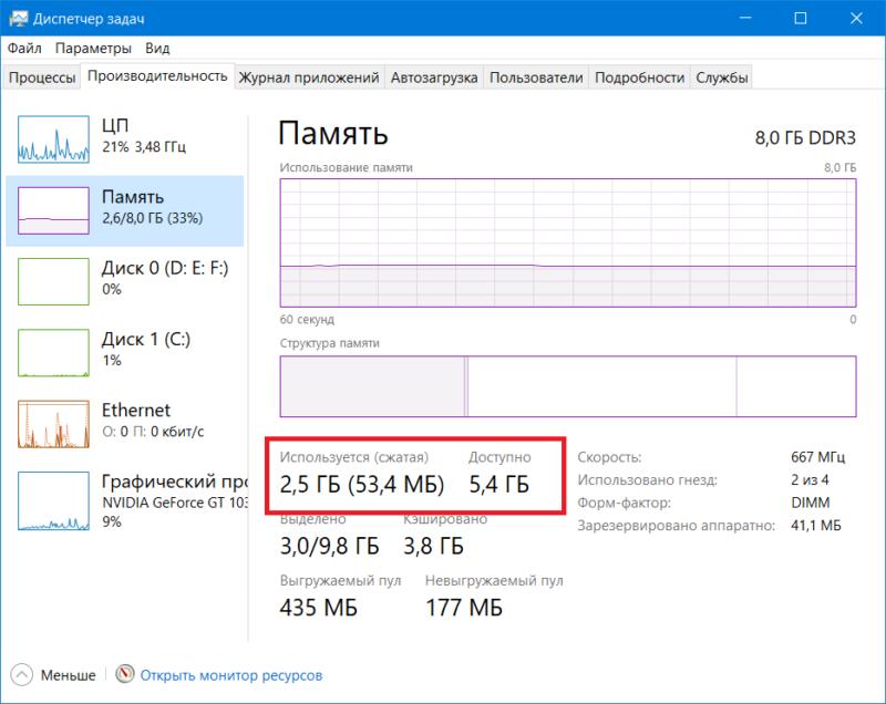 Pagefile Windows 10 (2)