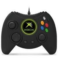 Новый контроллер Xbox Duke появится в продаже в конце марта
